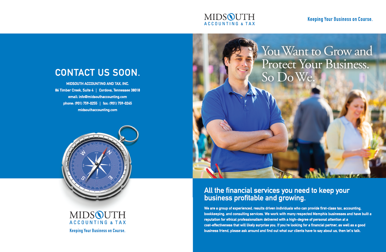 cordova tn small business accounting midsouth accounting and tax